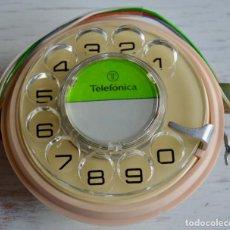Teléfonos: DISCO DIAL PARA TELÉFONO HERALDO. NUEVO.. Lote 158877318