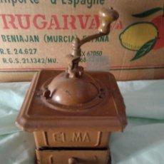 Antiquitäten - Molinillo Elma - 158937558