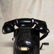 Teléfonos: TELÉFONO 5524 - BZ. Lote 159376846