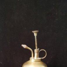 Antigüedades: PULVERIZADOR DE COLONIA. Lote 159508674