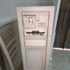 Antigüedades: ANTIGUA Y MÍTICA TORRE DE ORDENADOR IBM 8580 DEL AÑO 1989. Lote 159694036