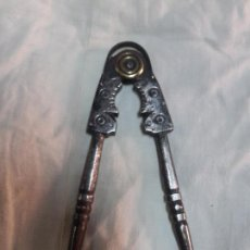 Antiquitäten - Partepiñones XVIII - XIX - 160044990