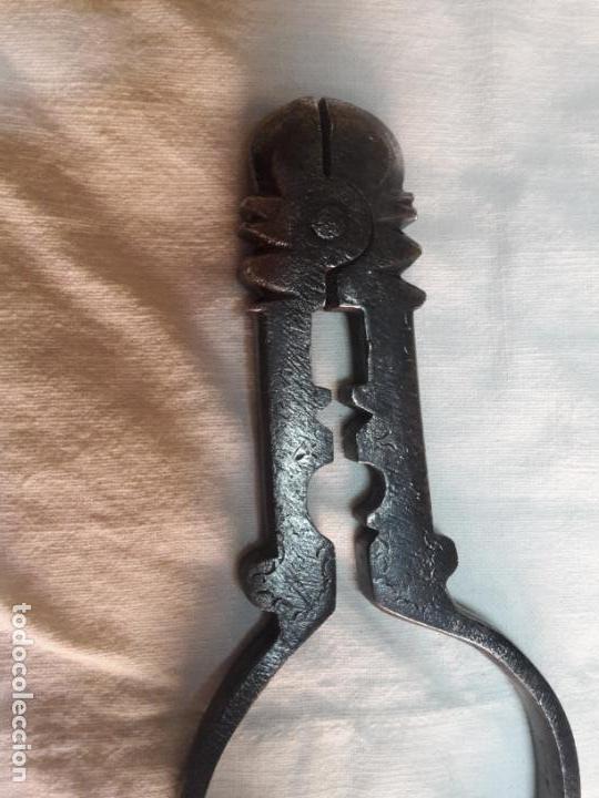 Antigüedades: Partepiñones XVIII - XIX - Foto 2 - 160045582