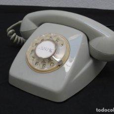 Teléfonos: TELEFONO ANTIGUO ELASA. Lote 160615546