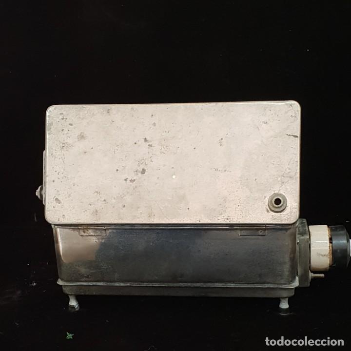 Antigüedades: ESTERILIZADOR MEDICO - Foto 10 - 160954558