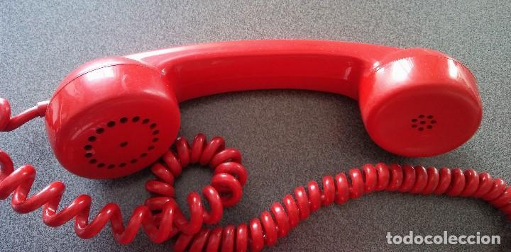 Teléfonos: Teléfono Heraldo CTNE - Foto 5 - 161210514