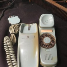 Téléphones: TELEFONO GÓNDOLA. Lote 161797578