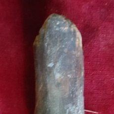 Antigüedades: RARO Y ANTIGUO ABRELATAS. Lote 162315665