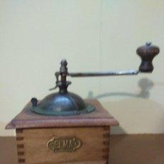 Antigüedades: MOLINILLO DE CAFE. Lote 162334626