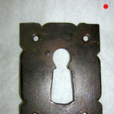 Antigüedades - BOCALLAVE ANTIGUA - 162486502