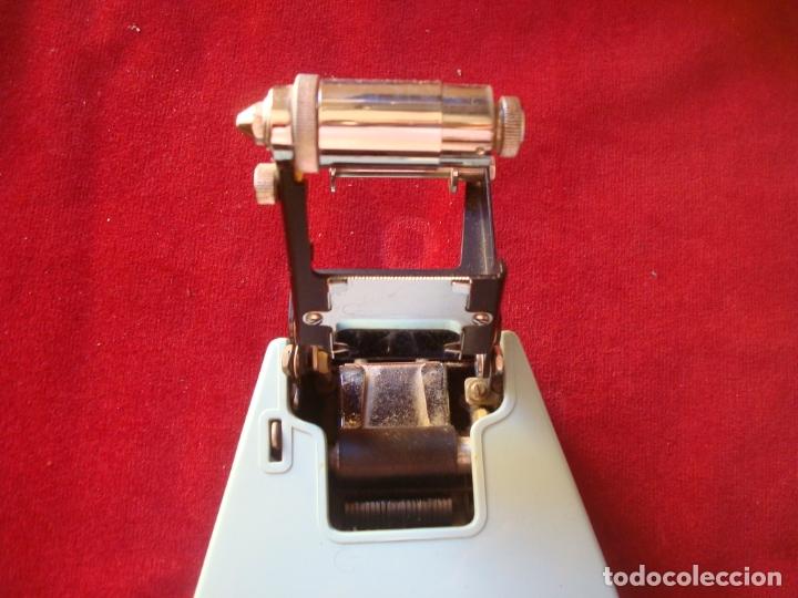 Antigüedades: esteneotipia vitegraph - Foto 2 - 165098078