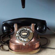 Teléfonos: TELEFONO ANTIGUO. Lote 165427518