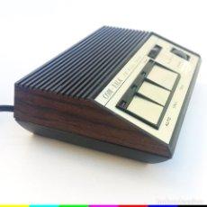 Teléfonos: INTERCOMUNICADOR INALÁMBRICO COM TALK 168 . Lote 165435158