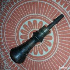 Antigüedades: SACABOCADOS-SACABOCAOS. Lote 165909346