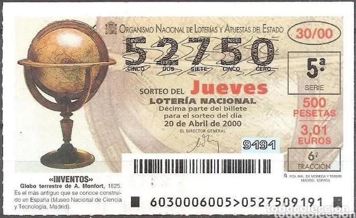 Antigüedades: 1825 - Globo Terráqueo de Antonio Monfort - Sólo 3 ejemplares catalogados - PRIMER GLOBO ESPAÑOL. - Foto 25 - 84843992
