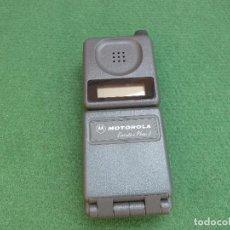 Teléfonos: ANTIGUO MÓVIL MOTOROLA EXECUTIVE PHONE 2. Lote 166094086