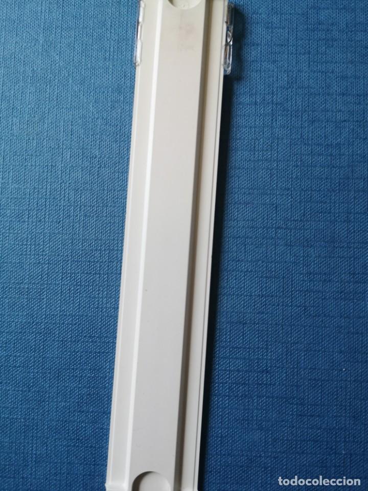 Antigüedades: Antigua regla de cálculo sterling N. 587 - Foto 10 - 166146662