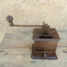 Antigüedades: MOLINILLO ANTIGUO. Lote 166559825