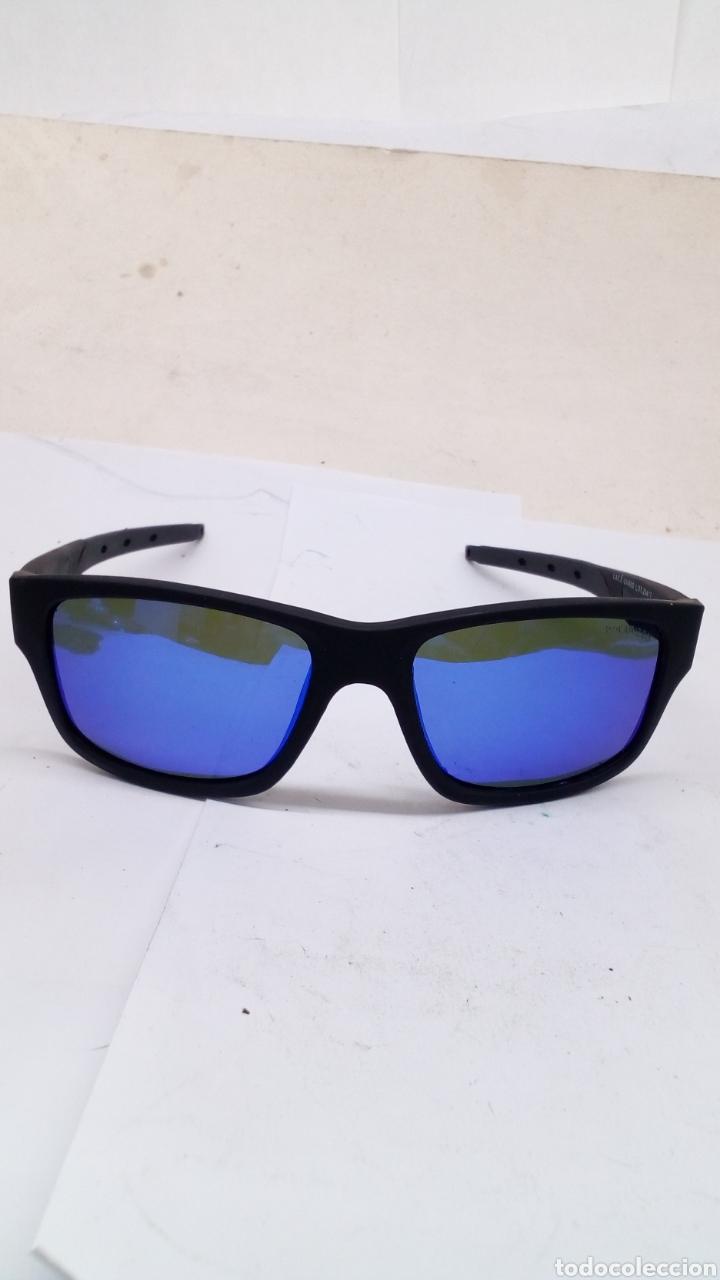 el más nuevo 8631e 8531f Gafas de sol alehop cat 3 uv400 - Sold through Direct Sale ...