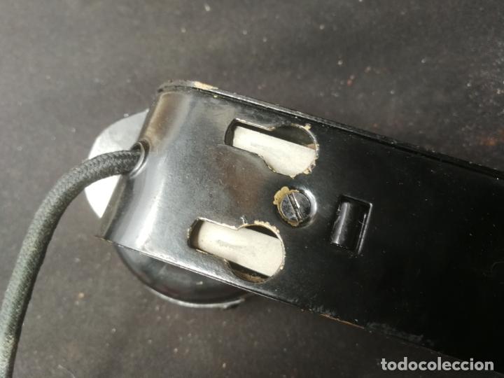 Teléfonos: Teléfono antiguo no se la marca o modelo - Foto 7 - 168346108