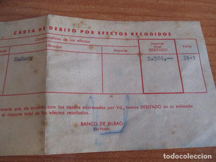 Antigüedades: ANTIGUA MAQUINA DE COSER ALGA MODELO 63 - Foto 10 - 168486084