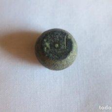 Antigüedades: PONDERAL BYZANTINO SIGLO IV -VI . Lote 170370888