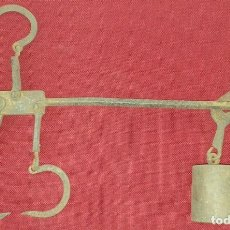 Antigüedades: ANTIGUA ROMANA. Lote 171009488