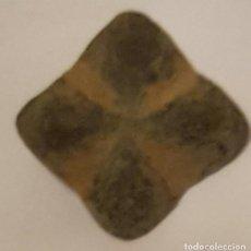 Antigüedades: CLAVO MEDIEVAL. Lote 171152558
