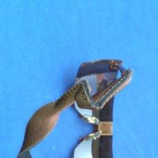 Antigüedades: GAFAS DE SOL AMÉRICAN OPTICAL. Lote 171680514