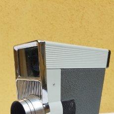 Oggetti Antichi: MEOPTA A8GO DE 1967. Lote 172295560