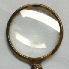 Antigüedades: ANTIGUA LUPA PPIO S. XX. Lote 172781432