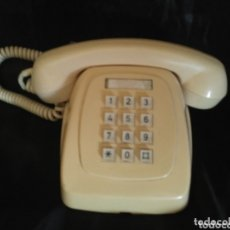 Teléfonos: ANTIGUO TELÉFONO HERALDO. Lote 172958010