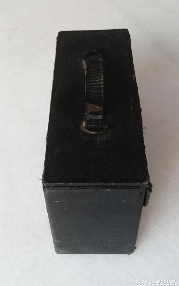 Antigüedades: Audífono Acusticon - Foto 22 - 173359824