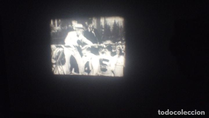 Antigüedades: proyección película Super8 - Foto 11 - 173483128
