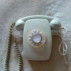 Teléfonos: TELÉFONO HERALDO MURAL FUNCIONANDO!!. Lote 173529862