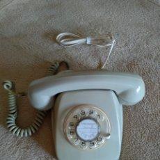 Teléfonos: TELÉFONO HERALDO FUNCIONANDO. Lote 173530470