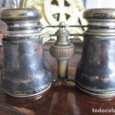 Antigüedades: ANTIGUOS PRIMATICOS. Lote 173535422