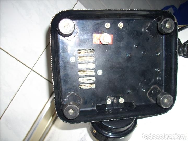 Teléfonos: Antiguo telefono Holandes - Foto 8 - 173865004