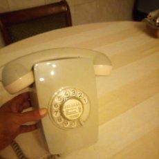 Teléfonos: ANTIGUO TELEFONO DE PARED WEIDMANN,AÑOS 70. Lote 174999673