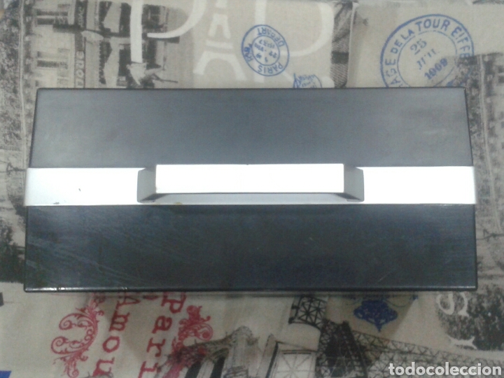 Antigüedades: Proyector de cine Bauer T2 Super 8 mm. - Foto 5 - 175791729