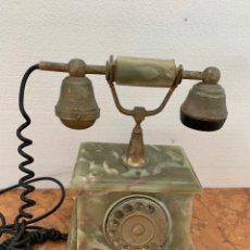 Teléfonos: ANTIGUO TELEFONO. Lote 175860125