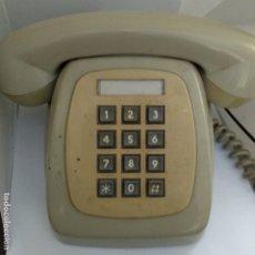 Teléfonos: TELÉFONO TECLAS CITESA MALAGA. Lote 175912333
