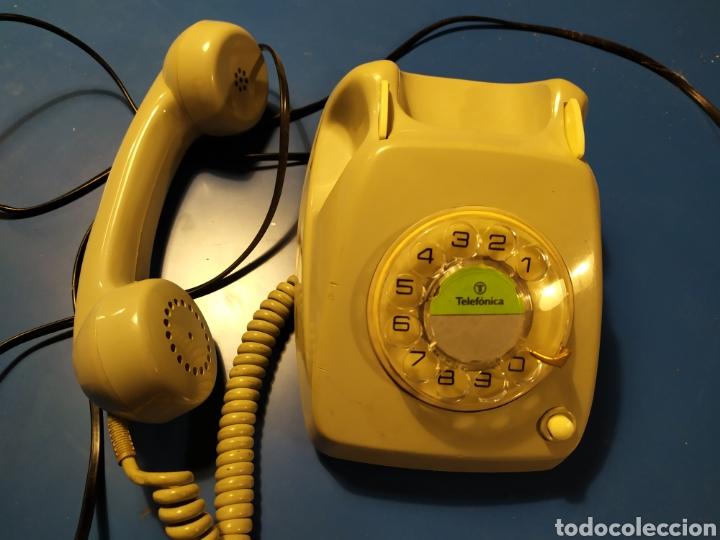 Teléfonos: Teléfono Heraldo - Foto 2 - 176232225