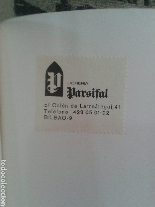 Antigüedades: Del microprocesador al microordenador. Lilen. Marcombo. 1976. - Foto 3 - 177045337