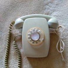 Teléfonos: TELÉFONO HERALDO MURAL. Lote 158406668