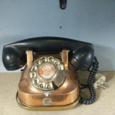 Teléfonos: TELEFONO ANTIGUO. Lote 177403345
