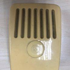 Teléfonos: ANTIGUO TIMBRE SUPLETORIO DE TELEFONOS CTNE. Lote 177532144