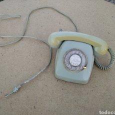 Teléfonos: TELÉFONO HERALDO. Lote 177886329