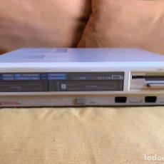 Oggetti Antichi: MSX ORDENADOR SONY HOME COMPUTER HB-F700S. Lote 178149780