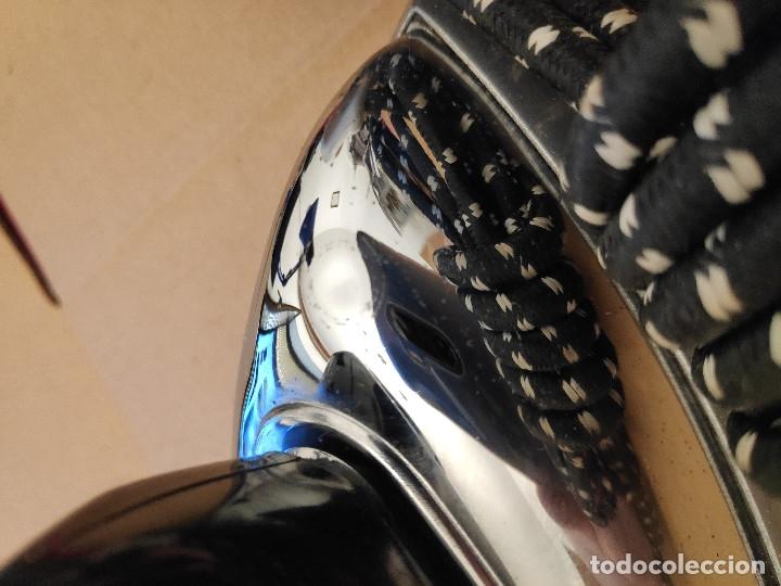 Antigüedades: Plancha Rowenta sin uso - De colección muy bonita - Foto 7 - 178177915